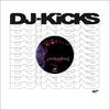 Couverture de l'album Fountainhead (DJ-Kicks) - Single
