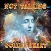 Couverture de l'album Not Talking - Single