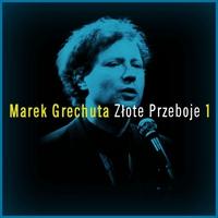 Cover of the track Zlote Przeboje 1