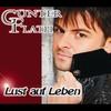 Couverture de l'album Lust auf Leben - Single