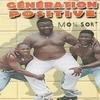 Cover of the album Mon sort