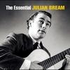 Couverture de l'album The Essential Julian Bream