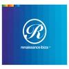 Couverture de l'album Renaissance Ibiza 2001