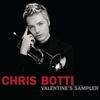 Cover of the album Valentine's Sampler - EP