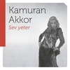 Cover of the album Sev Yeter