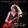 Cover of the album Speak Now World Tour Live