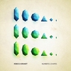 Cover of the album Numbers & Shapes