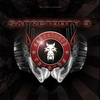 Cover of the album Sabretooth 2