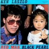 Cover of the album Red Man / Black Pearl - Single