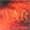 Couverture du titre Tranceworld