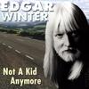 Couverture de l'album Not a Kid Anymore (2003 Re-Record)