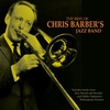 Cover of the album The Best of Chris Barber