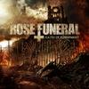 Cover of the album Gates of Punishment