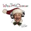 Couverture de l'album White Trash Christmas