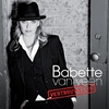 Cover of the album Vertrouwelijk