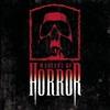 Cover of the album Masters of Horror