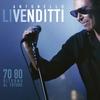 Couverture de l'album 70.80 Ritorno al futuro (Live)