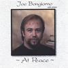 Cover of the album At Peace - Solo Piano