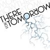 Couverture de l'album There for Tomorrow