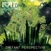 Couverture de l'album Distant Perspective