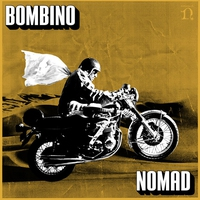 Cover of the track Nomad