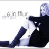Cover of the album Dim Gair