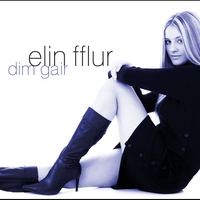 Cover of the track Dim Gair