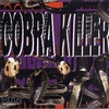 Cover of the album Cobra Killer