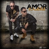 Couverture de l'album Amor Prohibido - Single