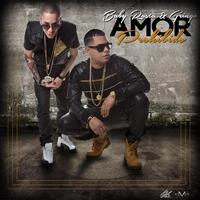 Couverture du titre Amor Prohibido - Single