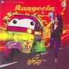 Couverture de l'album Rangeela