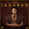 Cover of the album Jagaban - Single