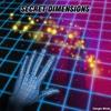 Cover of the album Secret Dimensions