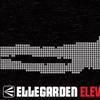 Cover of the album Eleven Fire Crackers