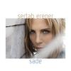 Couverture de l'album Sade
