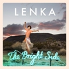 Cover of the album The Bright Side