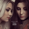 Cover of the album Fall Deep - Single