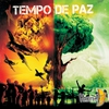 Cover of the album Tempo de paz