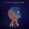 Cover of the album Finding Neverland (Original Motion Picture Soundtrack)