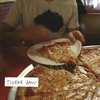 Cover of the album Tigers Jaw