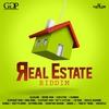 Cover of the album Real Estate Riddim