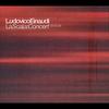 Couverture de l'album La Scala: Concert 03 03 03 (Live)