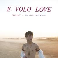 Cover of the track E Volo Love (Bonus Track Version)