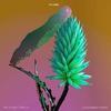 Couverture du titre Say It (Feat Tove Lo) (Clean Bandit Remix)