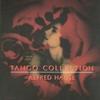 Couverture de l'album Tango Orchester Alfred Hause - Capri Fischer