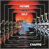 Couverture de l'album Future Former Self