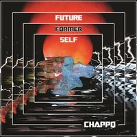 Couverture du titre Future Former Self