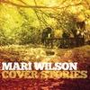 Couverture de l'album Cover Stories