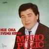 Cover of the album Nije Ona Svemu Kriva