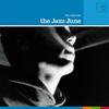 Cover of the album The Medicine